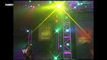 War Games Match 1998 (Team WCW vs nWo Hollywood vs nWo Wolfpac)
