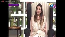 Nadia Khan Bashing Hamza  Fawad and Bilal Lashari To Making Muala Jatt Squeal | PNPNews.net