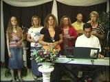 APRIL 22,2012 PT 1 HIGHER SITE OLD TIME GOSPEL TV PROGRAM
