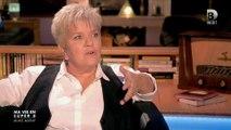 Mimie Mathy pousse un coup de gueule contre la presse féminine