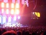 Eric Clapton e Steve Winwood -  Antwerpen 23/05/2010