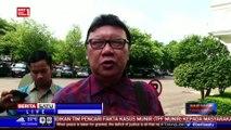 Tjahjo Kumolo Pastikan Semua Pemilih Kantongi e-KTP