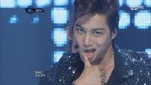 EXO-K ′MAMA′ 엑소 입덕의 시발점