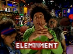 Beakman's World: Elements and Compounds thumbnail
