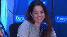 REPLAY - Les Pieds dans le Plat avec Anouchka Delon et Éric-Emmanuel Schmitt