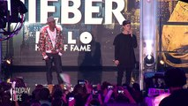 Justin Bieber To Perform Medley At 2016 Billboard Music Awards