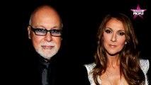 Céline Dion prête à donner sa première interview depuis la mort de René Angélil (vidéo)