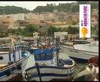 Béjaia | Ports de pêche de Béjaïa   Cap sur la modernisation