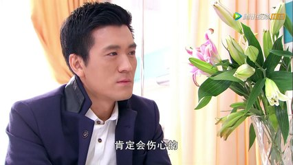 我在錫林郭勒等你 第30集 I Will Wait for You in Xilingol Ep30