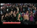 Erdoğan: Tekke ve zaviyelerin kapatılması ilim yuvalarına darbe vurdu
