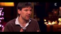 L'invité d'Alexandre Jardin : Il fait d'une utopie une réalité