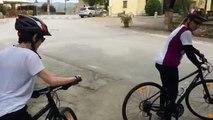 Bike Tour & Wine Tasting in Chianti, Tuscany with Bike Florence & Tuscany