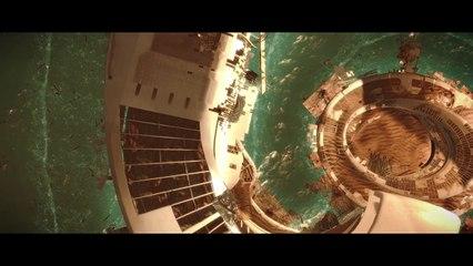 Trailer 101 de Deus Ex: Mankind Divided