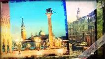 Bed & Breakfast a Venezia Mestre vicino Aeroporto Tel: 041 5419843