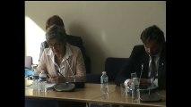 Question à Christos Stylianides, commissaire européen en charge de l'aide humanitaire