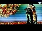 Sean Paul - Temperature (VIVA PLUS) [GET THE CLIP] ---> Ilove viva plus