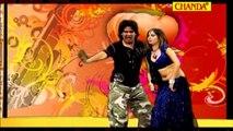 Angiya Mein Hira Moti    अंगिया में हीरा मोती     Hindi Hot DJ Songs