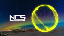 Distrion & Electro-Light - You And Me (feat. Ke nekt) [NCS Release]