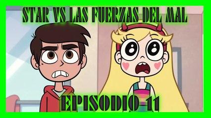 star vs las fuerzas del mal   la mewbertad   capitulo 11   español latino