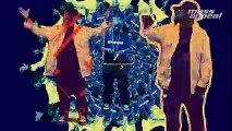 J Dilla feat Nas – The Sickness (Clip officiel)