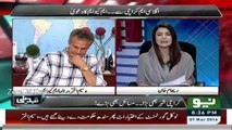 Reham Khan VS Waseem Akhtar On Live Show Fight-Funny Videos-Whatsapp Videos-Prank Videos-Funny Vines-Viral Video-Funny Fails-Funny Compilations-Just For Laughs