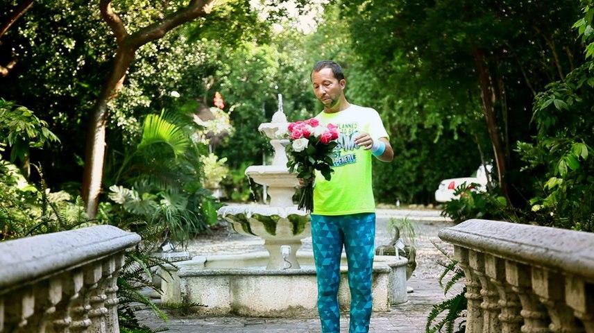 DJ Bobo - Life Goes On