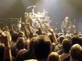 Korn - Kentish Town Forum - London, UK - November 25, 2005