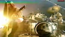 Thin Lizzy - The Boys Are Back In Town (Live 1976)