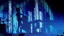 Nine Inch Nails - Piggy (Live 2008-07-28 Edmonton AB)
