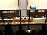 Conseil municipal de Puteaux (7)