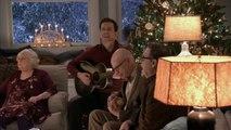 Love the Coopers B-Roll (2015) - Olivia Wilde, Amanda Seyfried Comedy HD