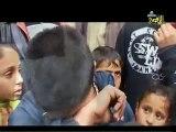 دعاء الشيخ احمد العجمي ـ قناة الأقصى الفضائية