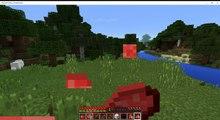 Worst Minecraft Ever? ~ Minecraft: Windows 10 Edition Beta (1)