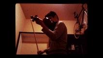 ニューシネマパラダイス バイオリン Nuovo Cinema Paradiso Violin