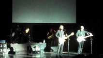 Nelson Brothers Tribute to Ricky Nelson 5 of 15 - Nelson
