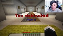 Minecraft | THE EASIEST PUZZLE MAP EVER?!