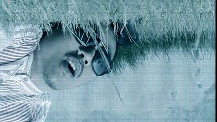 ไม่เข้าใจตัวเอง(why) - Pop Overdose {Official mv}