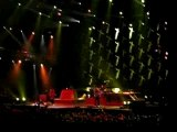 Muse - A Crying Shame - Earlscourt - London - 19.12.2004