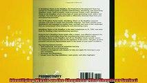 READ THE NEW BOOK   Identifying Waste on the Shopfloor The Shopfloor Series  FREE BOOOK ONLINE