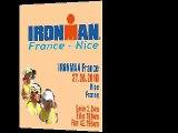 IronMan Nice 27 juin 2010.wmv