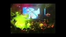 A2Z à 8 ans !! 8e Anniversaire A2Z Production @ Moomba CE JEUDI 28 JUIN 2012