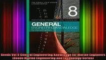 PDF Download] Reeds Vol 8 General Engineering Knowledge for