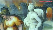 Documentary Film: Sodom And Gomorrah - The Real Sin City (SECRET ANCIENT) History Channel new