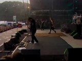 KoRn - Coming Undone (Graspop Metal Meeting 2007)