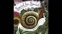 Swirl by Swirl Spirals in Nature