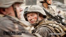 Battle Los Angeles Soundtrack HD - #22 We are still Here (Brian Tyler)