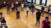 Boston Mobile Dance Studio - Choreography Recap Episode 49