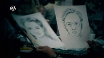 The Americans 4x08 Promo _The Magic of David Copperfield V_ The Statue of Liberty Disappears