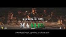 Hum Apna Nazriya Rakhtay Hain -Maalik- By Rahat Fateh Ali Khan