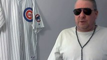 Los Angeles Dodgers vs San Diego Padres Free Pick Prediction April 29th 2016 MLB Baseball Preview